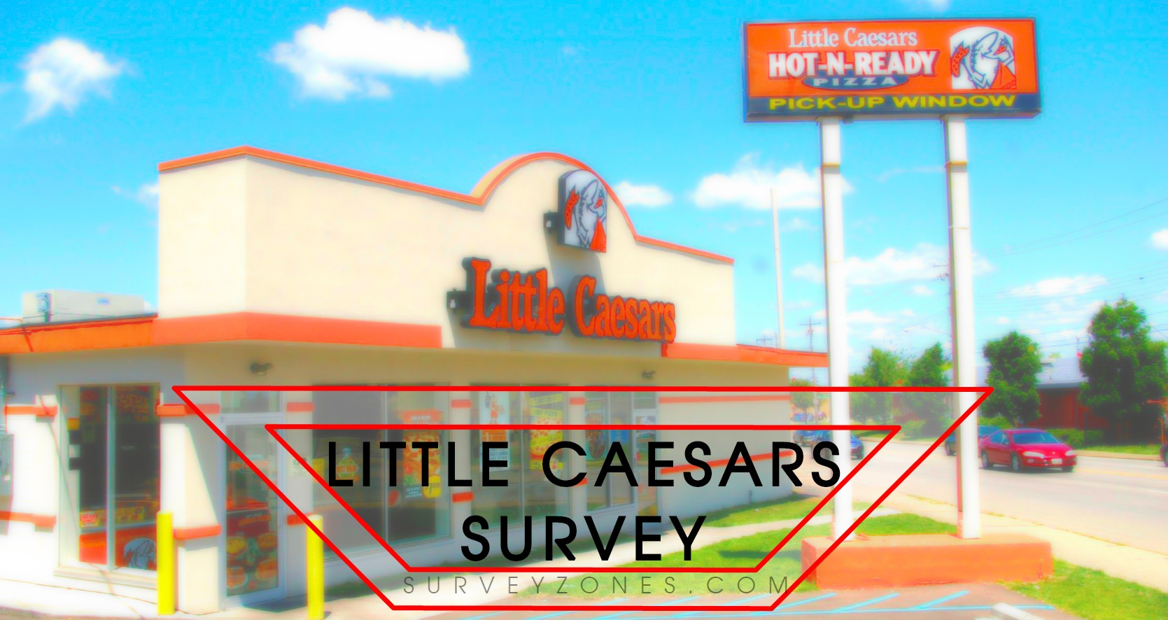 little caesars listens rewards sweepstakes little caesars listens sweepstakes survey surveys info 2345