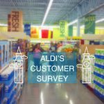 tellaldi.com Win £100 | €200 in Aldi Vouchers by ALDI SURVEY