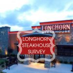 LongHornSurvey- Win $1000 cash Here by LONGHORN STEAKHOUSE SURVEY