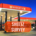 【SHEETZ LISTENS SURVEY】 Win $250 Sheetz Gift Card Here