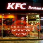 myKFCexperience | KFC Customer Satisfaction Survey