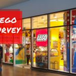 LEGO SURVEY | Lego Feedback- Lego Product Survey