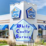 White Castle Survey @ www.whitecastle.com/survey