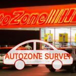 Autozonecares Customer Satisfaction Survey-www.autozonecares.com To Win $5,000