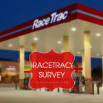 www.tellracetrac.com [Tell RaceTrac Survey]