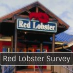 Red Lobster Survey (www.redlobstersurvey.com)