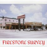 www.firestonesurvey.com [Firestone Survey]