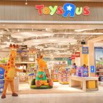 "Toys""R""Us / Babies""R""Us Survey – survey.foreseeresults.com"