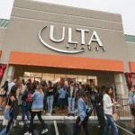 ULTA Guest Satisfaction Survey At survey3.medallia.com