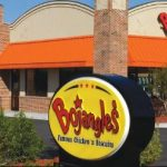 www.talktobo.com – Take Bojangles® Survey – Get Free Sandwich
