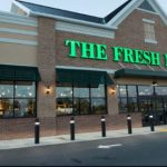 The Fresh Market Survey @ www.thefreshmarketsurvey.com