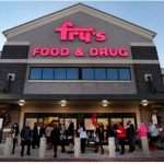 Frys HR Express Kroger Login