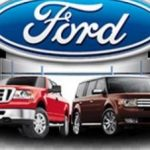 Myfordbenefits Your Pay