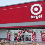 Target Pay and Benefits Step by Step Guide