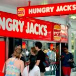 www.myhjexperience.com | Take Official Hungry Jack's® Survey | Get Free Discounts or Burger