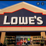 Www.Lowes.Com/Survey $500 – Welcome To Lowe's Survey 2021