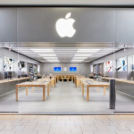 APPLE STORE HOURS